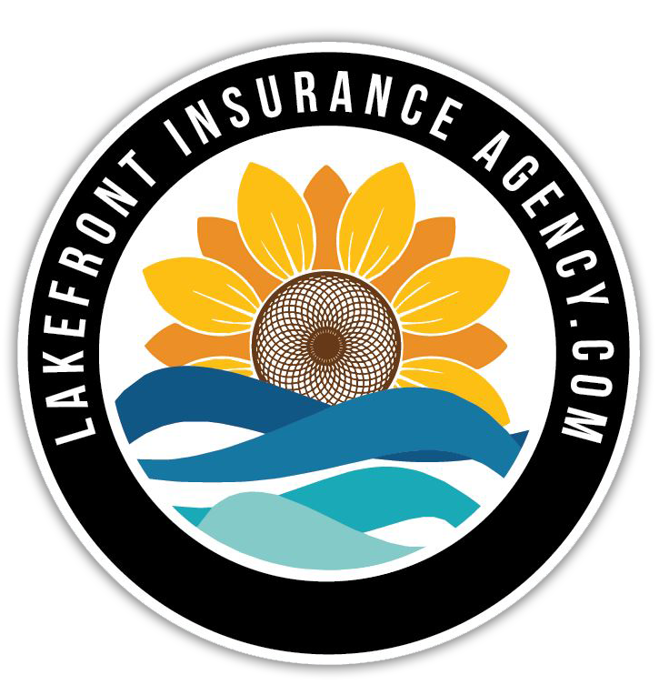Lakefront Insurance Agency